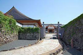 270px-Sasaymajyo01